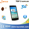 Hot selling android 5.0 inch octa core 8mp camera mobile phone