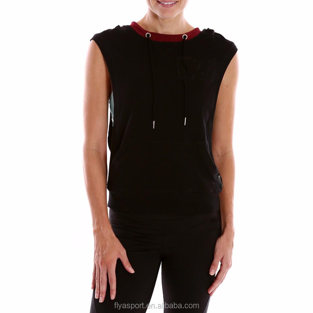 ladies low cut sleeveless hoodie 2.jpg