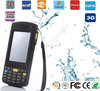 Rugged long range wireless handheld wince 6.0 pda , mobile pda barcode scanner , pda phone