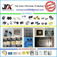 TEA1532 (Electronic Components)
