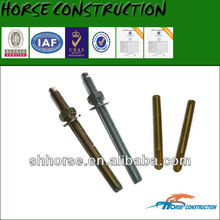 HM Epoxy Acrylate Strong Chemical Anchor