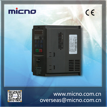 Micno ke300 series high performance vector control ac ac servo motor drive 50hz 60hz
