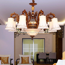 modern indoor decorative ceiling lighting design from china