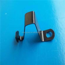 precsion custom sheet metal steel aluminum /sus/brass metal production