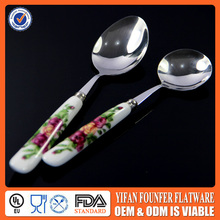 Dinnerware Sets Dinnerware Type and CE / EU,CIQ,EEC,FDA,LFGB,SGS Certification high quality dinner set