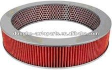 High Efficiency Air filter for NISSAN:CHERRY,SUNNY 16546-18000,16546-21000,