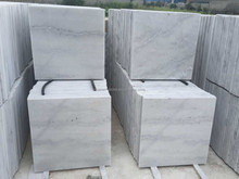 chinese whole sale cheap marble tile