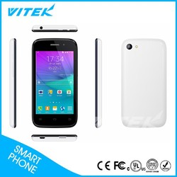 Custom Cellphone Manufacturer Very Cheap Mobile Smart Phone in China
