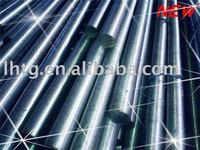 JIS SKH50-59 High Speed ToolSteel