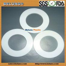 o-ring sealing gasket