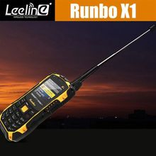 looking for distributors in india fm radio rugged lte mobile phone