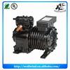 /product-gs/hot-sale-copeland-semi-hermetic-piston-compressor-for-condensing-part-refrigerator-chiller-6skh-5000-60215037794.html
