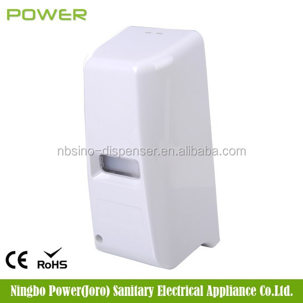Multi Functional Wall Mounted Infrared Sensor Automatic