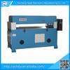 Factory Price paper carton die cutting machine