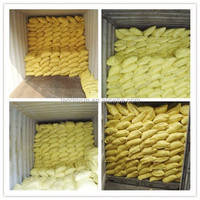 Direct manufacture ammonium chloride 99.5%min CAS NO 12125-02-9