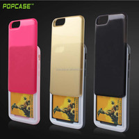 China Wholesale Mobile Phone cases for iphone 6 2015