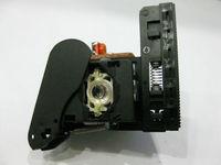 CD/VCD player optical pickup SOH-AD3 laser head lens