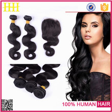 Alibaba Express Wholesale Remy Virgin Human Hair Extension ,Best Selling 100% Human Hair