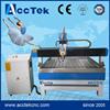 AccTek cheap CNC woodworking machinery mini
