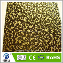 spray polyester resin powder plastic paint factory