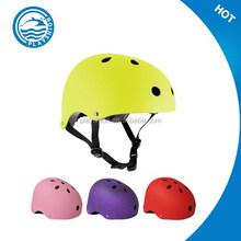 Infant bike helmet baby bike helmet with high quality