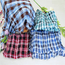 2014 hot selling factory men scarf, long scarf, scarf factory China
