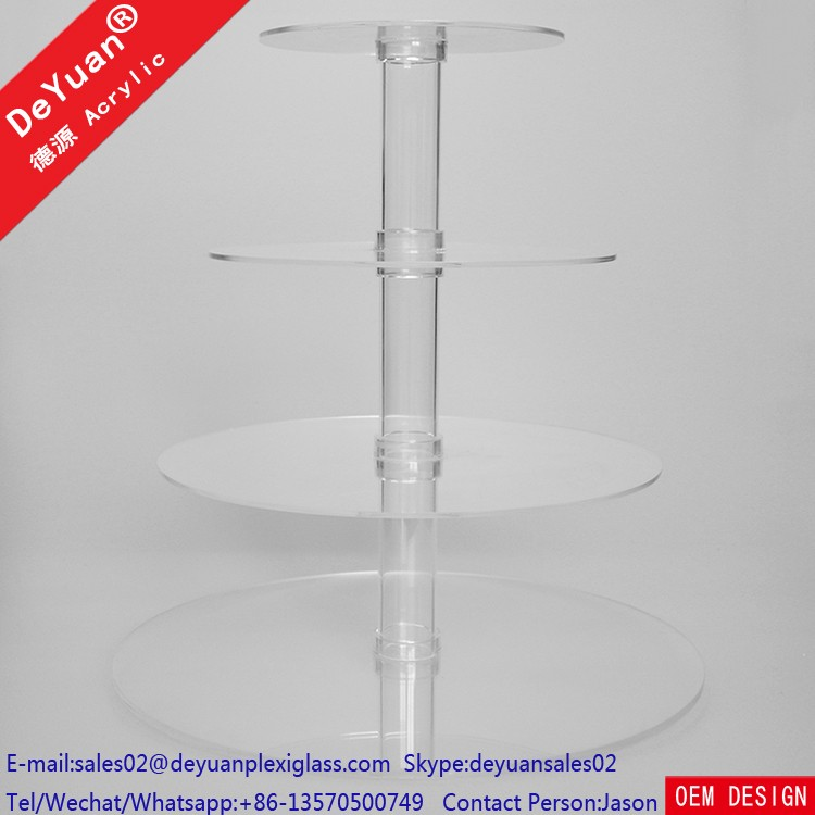 Cake Stand Holder Display (9).jpg
