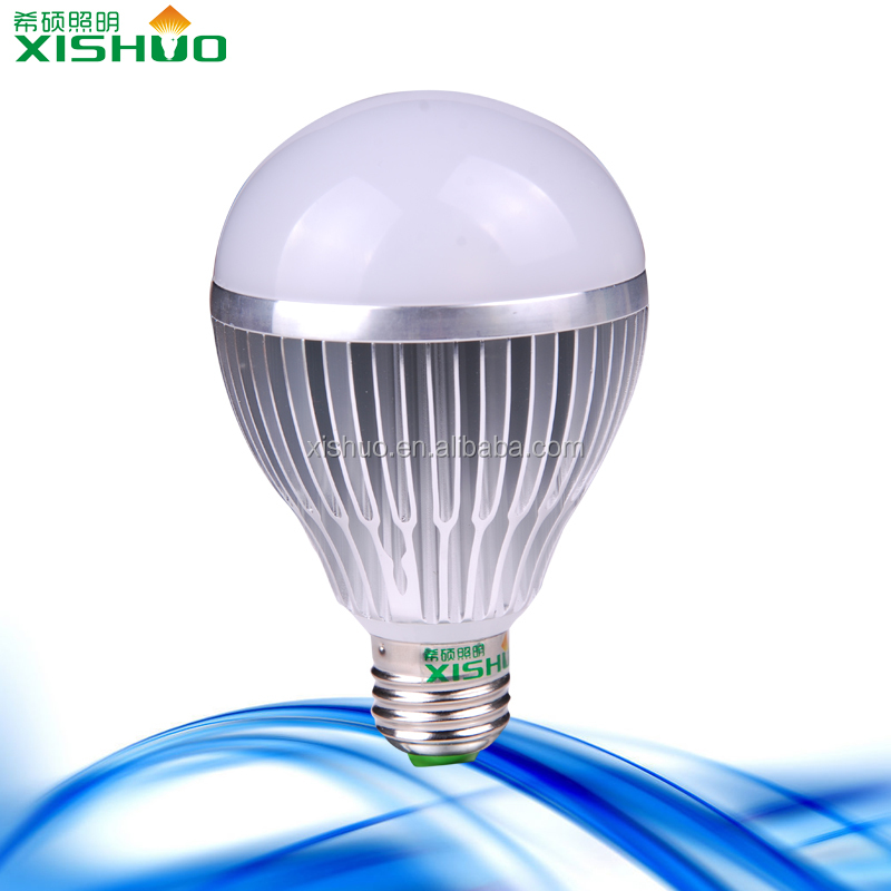 led light bulbs wholesale buy battery operated led light bulb led. Black Bedroom Furniture Sets. Home Design Ideas