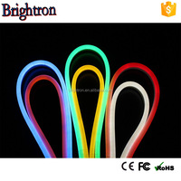 50 meter led rope light 240V 110V 24V 12v
