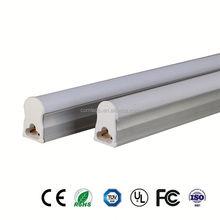Chinese led manufacture 2012 most popular led tube