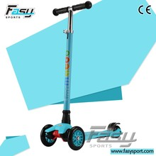 Fasy favorable maxi timely delievery scooter