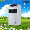 Ionizer Water Air Cooler Standing Electric Air Cooler Fan
