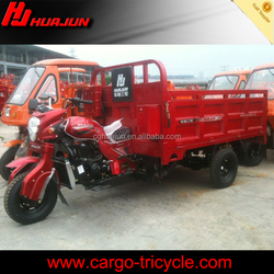 tricycle 3 wheel motorcycle/three wheel motorcycle 250cc/moped cargo tricycle