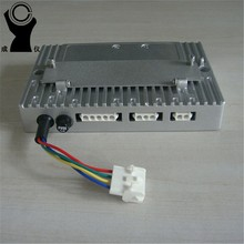 Speed Dc 12V/24V Electric motor speed controller part