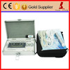 AE organism electric quantum magnetic resonance body analyzer