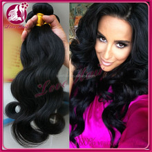 5A darling hair products narual remy hair extension,brazilian remy human hair,brazilian human hair sew in weave