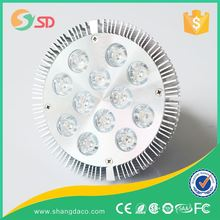 Evergrow NOVA S4 energy saving full spectrum led grow lights best selling products for tomatoes