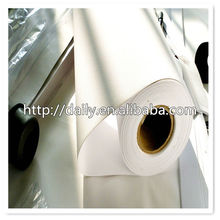 waterproof polycotton photo canvas / digital printing stretched canvas rolls