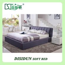 Têxtil tecido para tampa de cama ocidental têxtil tecido para fazer lençóis