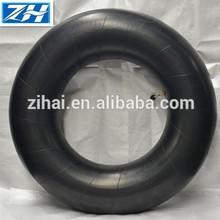 Various Butyl Rubber Truck Tyre 1200R20 Tyre Inner Tube
