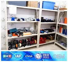 Middle Duty Industry Storage Racking for Warehouse
