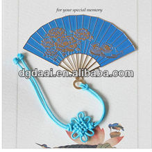 The fanshaped cute bookmarks buy bookmark buy bookmarks