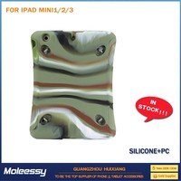 dustproof 2013 new arrival for case for ipad mini