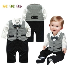 High quality weddings suits for children boy kids party wear dresses for boys