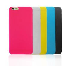 For iPhone 6 mobile phone & accessories