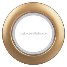 cheap plastic curtain accessories curtain eyelet ring curtain ring