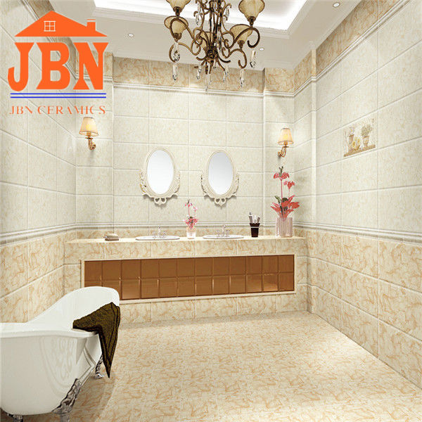 Aaa Grade Quality Bathroom Designs Standard Ceramic Wall Tile Sizes Buy Aa