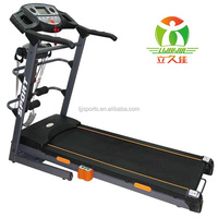 Small Treadmill Ac Small Treadmill Ac Suppliers And