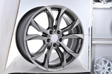 alloy wheel rim china 16-26inch auto rim 5 hole
