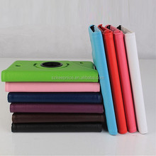 tablet cover,cover cases for android tablet,tablet pc case
